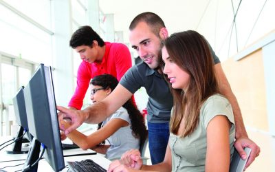 Call for Harmonization Technical Sub-Group Applicants