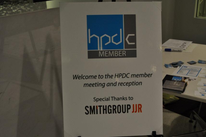 HPDC 2015-2-Nov16