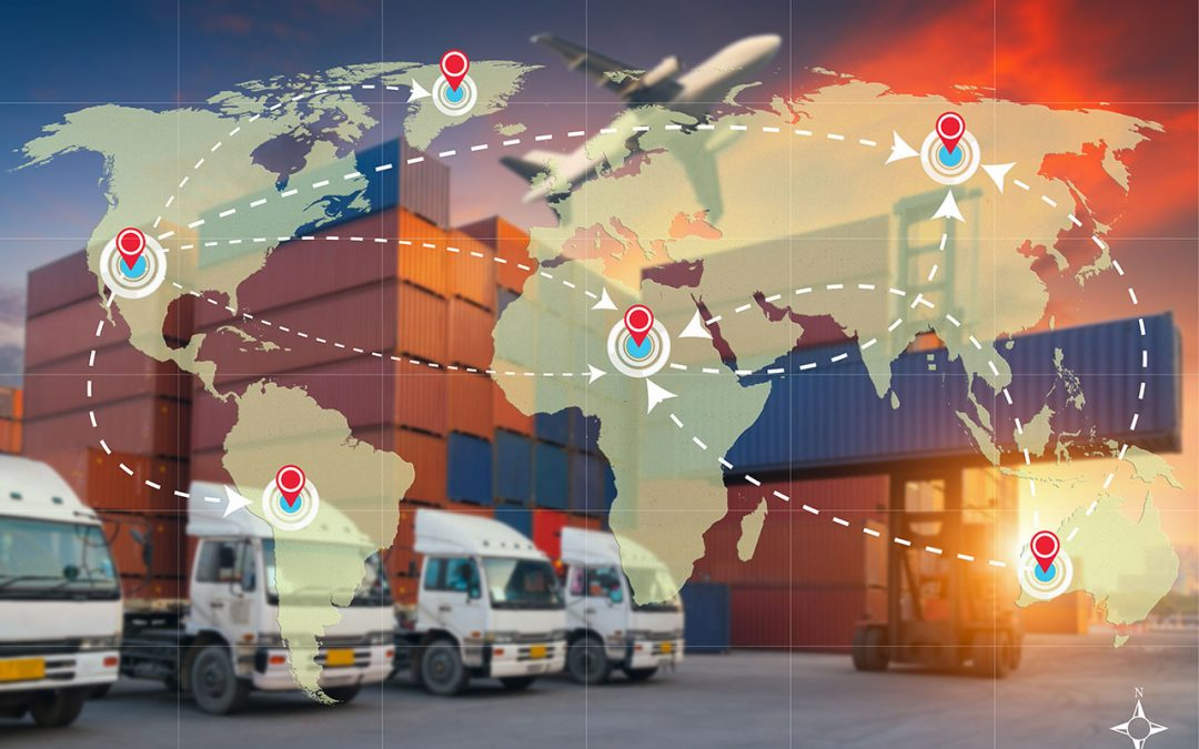 Engaging the Whole Supply Chain – Introducing the Supplier HPD Extension to HPD Builder